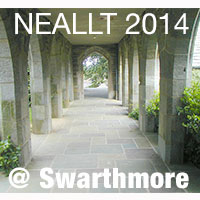 swarthmore conference